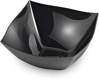 Best black candy bowl Reviews