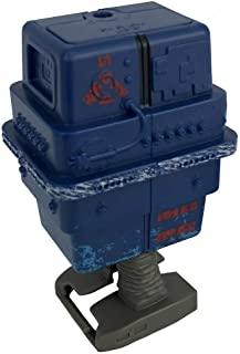 Galaxy's Edge Star Wars GNK Wind Up Droid Toy with Sound Effects