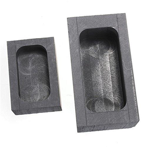 Stampi per fusione metalli