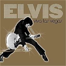 Viva Las Vegas (Deluxe 2CD Set)