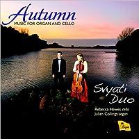 Autumn by Bruch (2011-11-08)