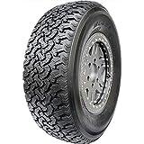 Neumático EVENT ML698+ 265/65 17 112T Verano