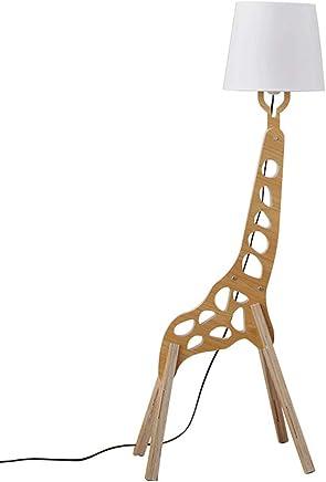 Amazon.es: lamparas el corte ingles - Iluminación de ...