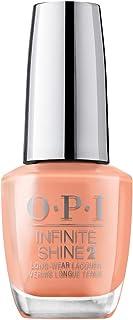 Opi Is Infinite Shine - Coral - Ing Your Spirit AnimalEsmalte de Uñas .5Oz 15 ml