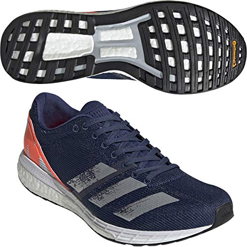 Adidas Adizero Boston 8 Zapatillas para Correr - SS20-45.3