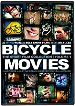 bicycle movies the short film collection