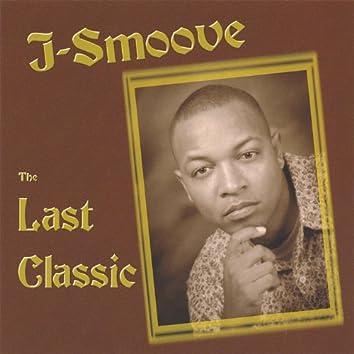 The Last Classic