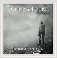 Promises & Lies