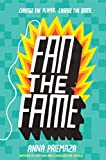 Image of Fan the Fame