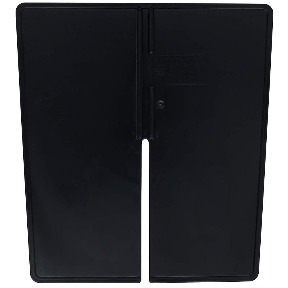 Cross Dvdr Luxury goods Year-end gift Quick Pick PK10 6x5 Black