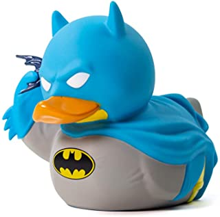 TUBBZ DC Comics Batman
