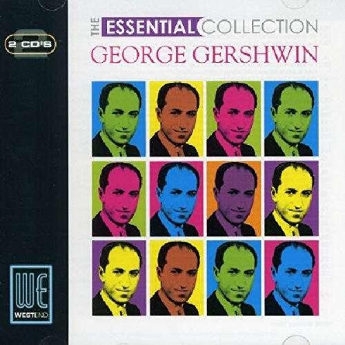 Essential Collection[Importado]