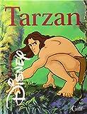 Tarzan (Els clàssics Disney)