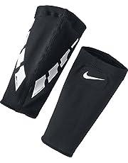 Nike Nk Guard Lock Elite Slv Shin