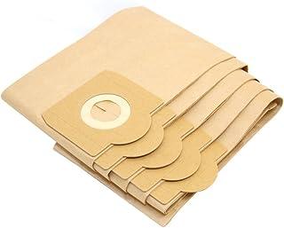 comprar comparacion PARKSIDE LIDL PNTS 1300 1400 A1 1250/9 VACUUM CLEANER DUST BAGS 3811WEB by Spares4appliances