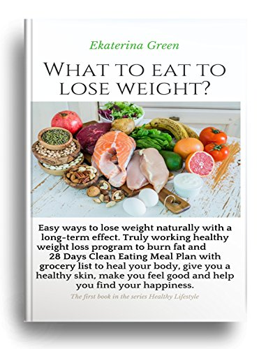 what is your way weight loss