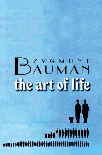 The Art of Life (English Edition)