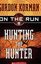 Best on the run #6 hunting the hunter Reviews