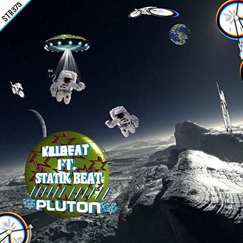 KillBeat (SP)