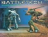 BattleTech Technical Readout: 3025