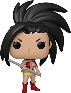 Funko Pop! Animation: My Hero Academia - Yaoyoruzu