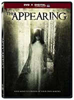 Appearing [DVD] [Import]