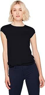 Best 100 cashmere t shirt Reviews