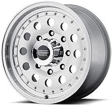 Best outlaw ii aluminum wheels Reviews