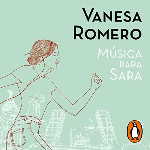 Música para Sara [Music for Sara]  By  cover art