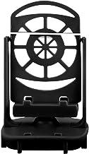 Seltureone Phone Swing Compatible for Pokemon GO Plus Cellphone Pedometer Steps Counter Accessories, (Super Mute) (Support...