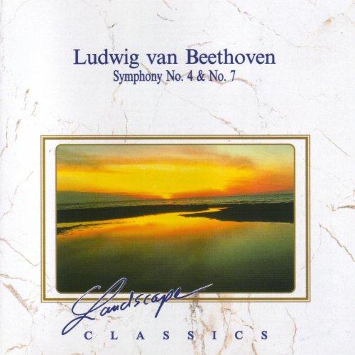 Sinfonie Nr. 4, B-Dur, op. 60: IV. Allegro ma non troppo