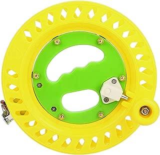 1 couleur XQxiqi689sy Lot de 5 porte-cl/és mousqueton pour ext/érieur avec anneau en D