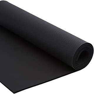 Manduka GRP Hot Yoga Mat, Non-Slip, Non-Toxic, Eco-Friendly - 71 Inch Long with Superior Grip, No Towel Needed. Made with ...