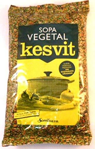 KESVIT 250GR