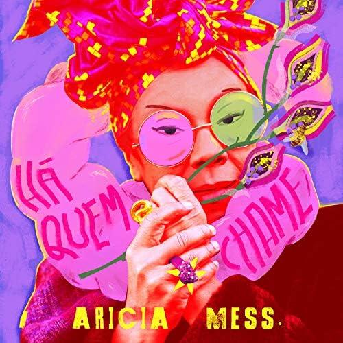 Arícia Mess