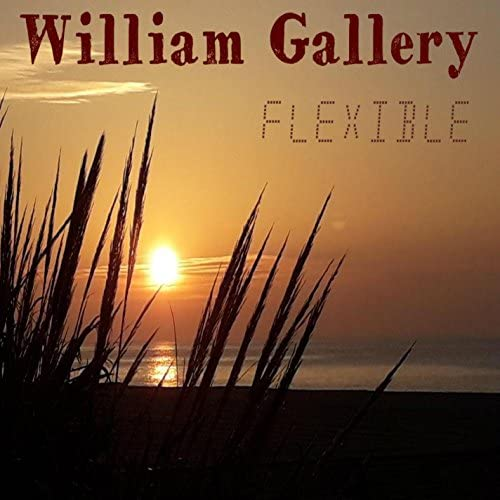 William Gallery