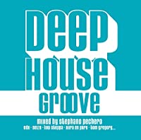 Deep House Groove