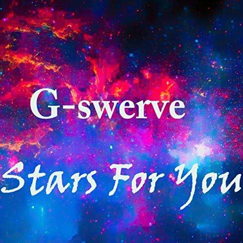 G-Swerve