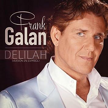Delilah (Versión en Español)