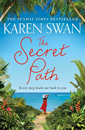 The Secret Path: Your Costa Rican Adventure Awaits (English Edition)