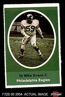Best mike evans philadelphia eagles Reviews