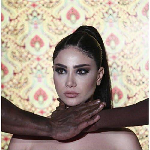 Reem Al Sharif