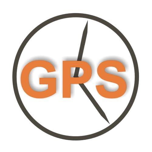 Fahrtenbuch GPS Zeiterfassung