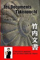Les Documents Takenouchi