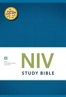 harpercollins study bible free