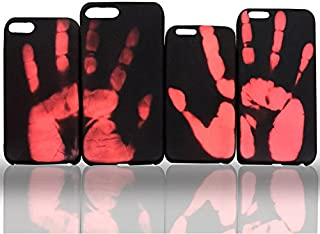 Best thermochromic phone case Reviews