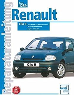 XIAOSHI Little Oriental 2 Impostare Adatta per Renault Clio II 1998-2005 Regolatore della Finestra Regolatore di Riparazione Clip Slide