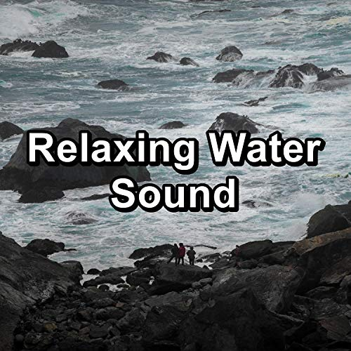Blue Sea Sounds The Best Water Sounds For Babies to Sleep