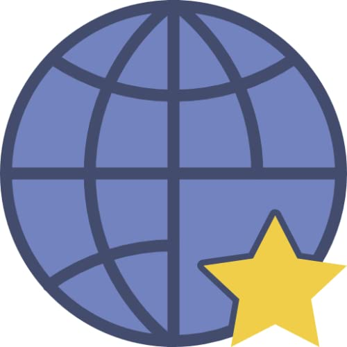 ORZO browser