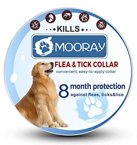MOORAY Adjustable